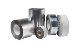 BUTYL TAPES | HARDCAST®
