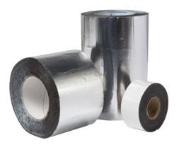 BUTYL TAPES BITUMEN TAPES | HARDCAST®