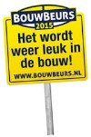 Afbeelding: Bouwbeurs